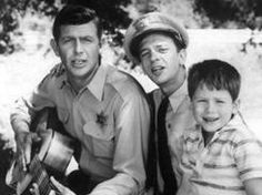 R.I.P #AndyGriffith, star of 'The Andy Griffith Show,' died Tuesday at age 86. | The country boy America embraced – USATODAY.com