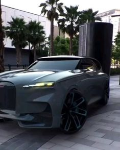 Supercars, Lux Cars, Bugatti Cars, Maserati Suv, Best Luxury Cars, Expensive Cars, Sport Cars, Bmw Sports Car, Concept Cars