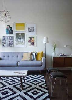 Share Your Style With the World: Photography Tips for Successful Apartment…