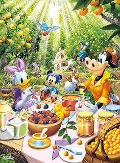 Disney pics ana garcia mouse disney favorites disney stock disney