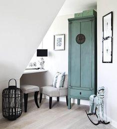 #vert #levertdansladeco #green #deco #decoration