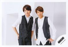 Sho x Masaki