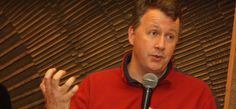 Paul Graham's Startup Advice for the Lazy