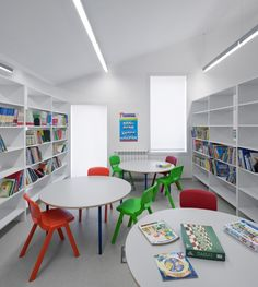 education requirements for interior design - Interior design schools, Interior design and Interiors on Pinterest