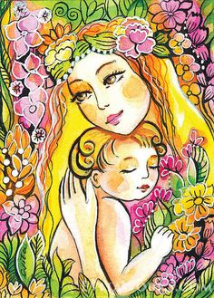 ao-fairy-85 < Mother-and-Child < EvitaWorks