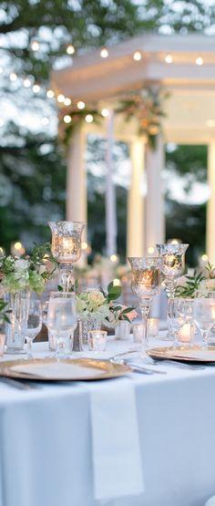 638 best outdoor wedding reception images in 2019 wedding ideas rh pinterest com