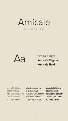 fontes, tipografia fontes, tipografia inspiração, fontes de letras, typography, typography fontes, fontes free, serif font, sans serif, sans serif font, typeface, fonte elegante. #fontes #tipografia #typography Typography Letters, Lettering, Typography Logo, Typography Design, Branding Design, Logo Design, Letter Fonts, Sans Serif Fonts, Handwritten Fonts
