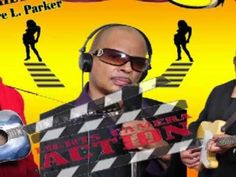 THE  VGet The V Show Now @ itunes / amazon/cd baby over 50 songs or contact me @ parkerandre77@yahoo.comARIETY  SHOW