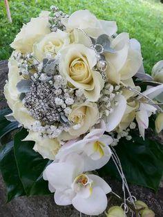 #bouquet #mariage #corse#plage  #portovecchio #palombaggia #❤