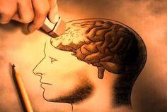 Perdita di memoria e demenza? Attento a questi prodotti!