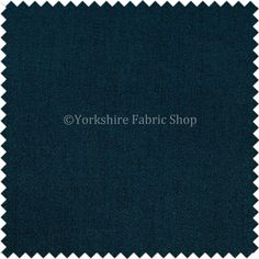 10 Metres Of Plain Weave Textured Chenille Upholstery Sofa Interior Fabric Cream