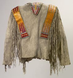 NA.202.198 - Buffalo Bill Online Collections Search