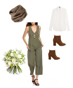 Prewedding set 2 the bride by gen ariani on polyvore featuring 31 prewedding set 1 the bride by gen ariani on polyvore featuring joseph junglespirit Image collections