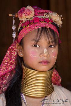 Emanuele Del Bufalo www.emanueledelbufalo.com traveler&photographer | - Thailand