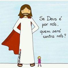 Jesus Prayer, My Jesus, Jesus Christ, Jesus Artwork, Broken Soul, Bible Art, Bible Scriptures, Religious Icons, Jesus Loves Me