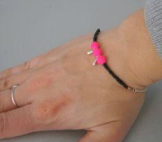 Bracelets assortis