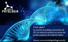 rais-data-saude-escola-de-patologia-20