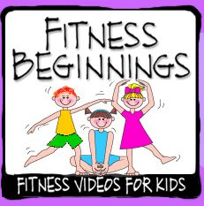 90 Best Pe Movement Videos Images Cooperative Games Elementary Pe