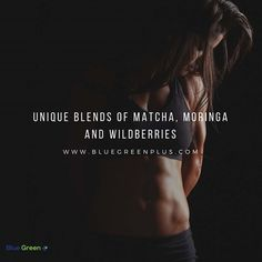 We bring to you pure, natural superfoods full of antioxidants that truly works so you can discover the many benefits of Matcha, Moringa and Wildberries. Matcha Benefits, Organic Superfoods, Blue Green, Berries, Beautiful Pictures, Instagram Images, Pure Products, Duck Egg Blue, Pretty Pictures