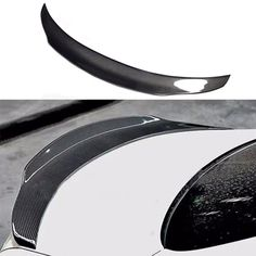 Brillstyle main offer carbon fiber auto tuning parts to Germany car,like trunk spoiler,front lip spoiler,rear lip spoiler,side skirts lip,front splitter,rear splitter,front grille,side skirts,exhaust pipe,mirror caps etc. Email:info@brillstyle.com WA:008615218860968