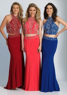 Come see us at Savvi Prom, Crabtree Valley Mall, lower Level next to Forever 21 in Raleigh, NC. 919-906-2554