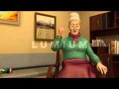 Education Animation demo by Lumium:->  For more details please visit..http://www.lumium.com/