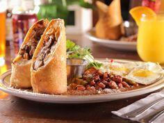 Pork Recipes, Mexican Food Recipes, Ethnic Recipes, Wing Recipes, Copycat Recipes, Dove Food, Pork Carnitas Recipe, Recipes, Cinco De Mayo