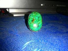 Batu dari Mandailing Natal Sumut