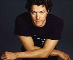 Hello Hugh my love!