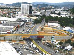 Gobernación de Anzoátegui ha ejecutado más de 2 mil obras de vialidad - http://www.leanoticias.com/2012/11/22/gobernacion-de-anzoategui-ha-ejecutado-mas-de-2-mil-obras-de-vialidad/