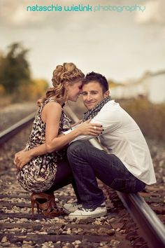 #Toptip - wearing patterns for an #engagement #photography session