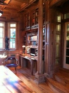 Woodworking portfolio gallery of various projects built by Jim Cardon Customs. Including, bookshelves, kitchen cabinets, entertainment centers, home office Study Office, Home Office, Entertainment Center, Woodworking, Building, Goals, Entertainment Centers, Home Offices, Buildings