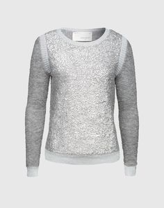 Pullover: Replay. Click on the picture to get the product <3