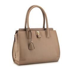 TOUS Gentle collection handbag