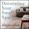 www.decoratingyoursmallspace.com