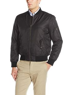 Men's Clothing - Levis Mens Ma1 Flight Jacket * You can find out more details at the link of the image. (This is an Amazon affiliate link)