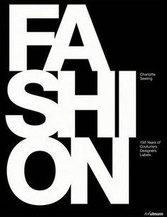 Fashion (Charlotte Seeling)
