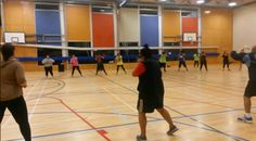 Pikinima Fitness Cardio Boost classes now at Otahuhu Recreation & Youth Centre