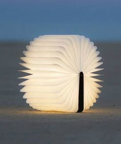 Shark Tank Book Light Simple Lumio Lamp  Random Stuff  Pinterest Inspiration Design