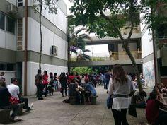 Estudantes de Taió e Rio do Sul SC farão Enem em 1º e 2 de...