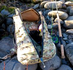 Mystery Ranch Apex Packs Tactical Clothing, Tactical Gear, Bug Out Gear, Close Quarters Combat, Mystery Ranch, Hunting Camo, Survival Mode, Camping Gear, Bushcraft