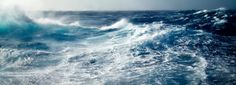 Through the Drake Passage: What It's Like to Cross the World's Roughest Seas - Condé Nast Traveler