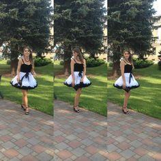 Augustové outfity z Instagramu 4