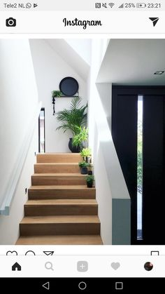 5 Ways To Decorate Your Staircase - Everything To Make Your Home At Home