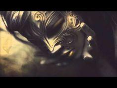 Maceo Plex - Your Style (Maya Jane Coles Remix)