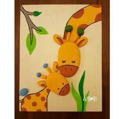 "147 Likes, 5 Comments - Özlem Sezgin Kesimer (@tasboyamahobi) on Instagram: ""13x17 cm. #tasboyama #tasboyamasanati #stoneart #paintingrocks #paint #handmade #tablo #gift…"""