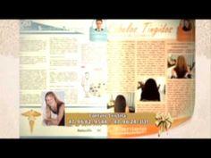 Entrevista Programa Noivas & Eventos 06 20-09-2014