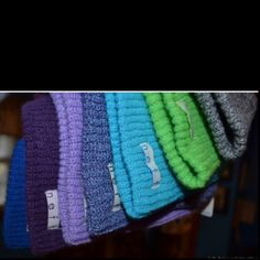 I want a hipster beanie