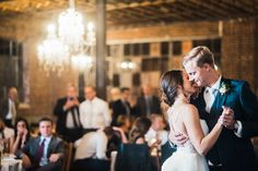 The five best urban Denver wedding venues in Colorado! Great blog post if you're shopping for Denver venues.