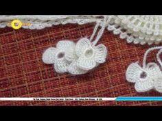 Crochet Gloves, Crochet Shawl, Racing Tattoos, Fitness Tattoos, Viking Tattoo Design, Sunflower Tattoo Design, A Hook, 4k Uhd, Homemade Beauty Products